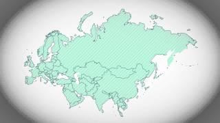 FLORA LOGISTIСS - доставка сборных грузов растительного происхождения от двух до четырех дней(, 2015-01-12T14:16:30.000Z)