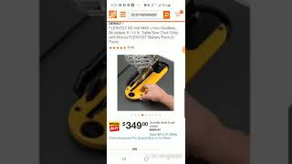 MILWAUKEE and DeWALT Deals You May Have Missed This Cyber Monday 🎄🦃⛄