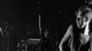U2 - The Best Songs Instrumental - In God