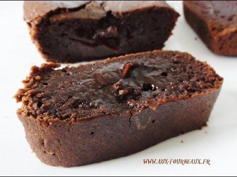 recette-inratable-du-fondant-au-chocolat