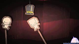 BattleBlock Theater - Prologue (2011 version)