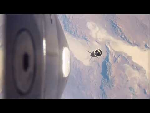 CSXT Flat Earth Dome Strike Analysis thumbnail