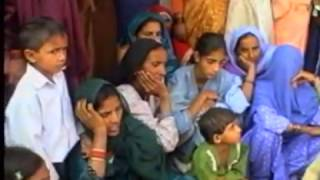 Sanjay Dhankher's Wedding Part 2