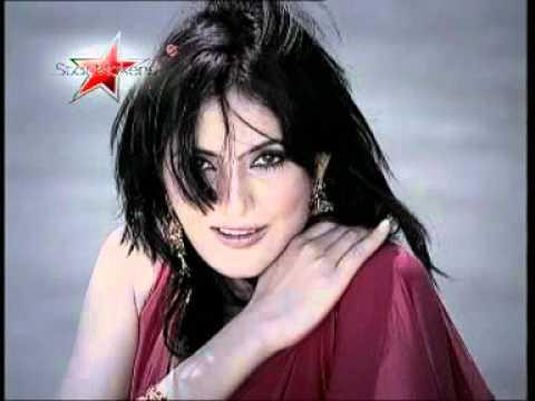 Jaan - Rajan Mattu - Popular Punjabi Sad Song - Full HD
