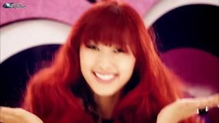 Скачать R I O Like I Love You Let S GoMusic Dance Video