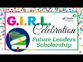 Girl Scouts of Maine 2020 Silver Awards