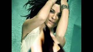 Laura Pausini- Primavera in anticipo
