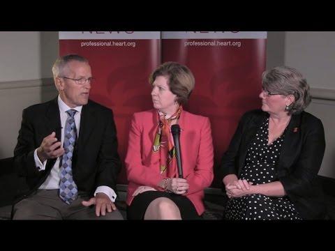 Chronic Stress and Cardiovascular Health