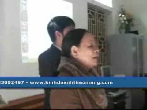 NONI HỖ TRỢ ĐIỀU TRỊ UNG THƯ PHỔI_ www.Noni.KinhDoanhTheoMang.Com