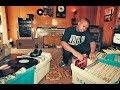 watch he video of S.U.C. Freestyle (Clche,Angilek,D Drew,Big Baby,JT,Lil O,Lil D,Poppy,AP,Lil Flip)
