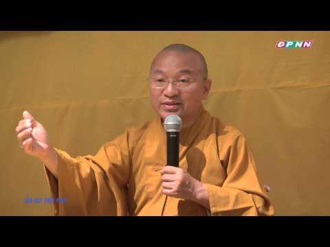 Vấn đáp: Quy y Tam Bảo, lựa chọn tôn giáo, Phật giáo Trung Quốc, thờ Phật - gia tiên - Thổ Địa, mơ thấy người thân, bán khoán con cho chùa, nghiệp báo, nguồn gốc loài người, hồn ma chết do tai nạn, tá
