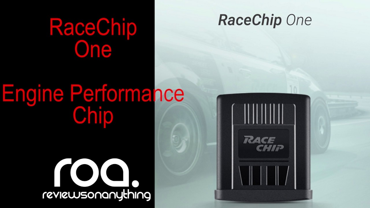 racechip one tuning chip review youtube. Black Bedroom Furniture Sets. Home Design Ideas