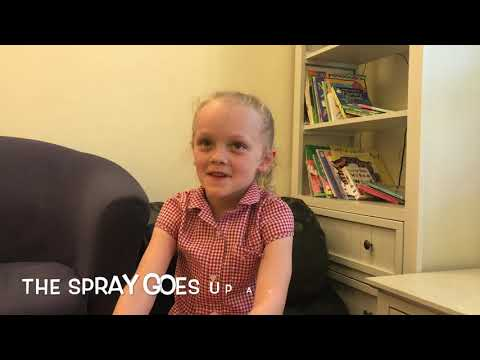 protecting-your-child-against-flu---maisie-(north-yorkshire-and-city-of-york-link)