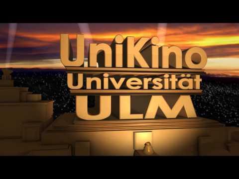 UniKino an der Universität Ulm