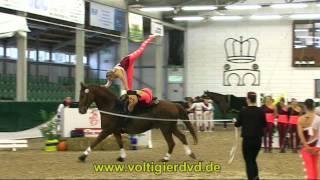 DVP 2014   Abteilung 2   01   Homburg I