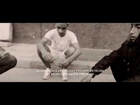 Lfarda douwara denya(clip officiel )