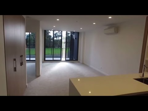 Apartments for Rent in Melbourne: Doncaster Apartment 2BR/2BA by Property Management in Melbourne