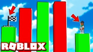 100% IMPOSSIBLE!! | Roblox Tower of Hell