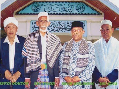 Lagu Islam Religi Aceh | Matee Mate