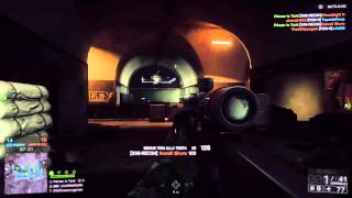 Video panzer is tank snip on fire. BF4 download MP3, 3GP, MP4, WEBM, AVI, FLV September 2018