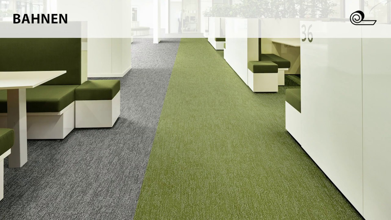 Teppichboden Paderborn Flotex Linear Bahnenware Forbo Flooring Systems