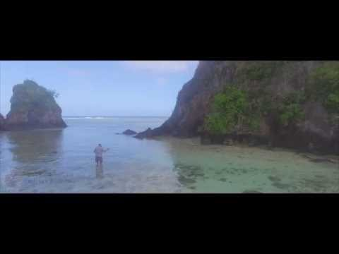 Manu'a - The Gem of American Samoa | 4K