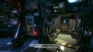 Batman Arkham Knight 120% Playthrough #13