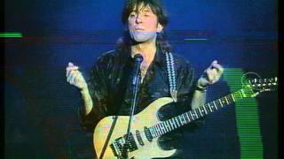 песни 80-х 90-х годов русские клипы популярные Юрий Лоза самые лучшие ретро хиты 80 90