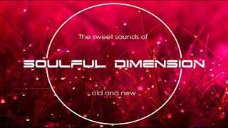 Video Soulful House Mix 6 download MP3, 3GP, MP4, WEBM, AVI, FLV April 2018