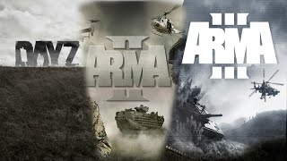 How to improve FPS in DAYZ | ARMA 3 | ARMA 2 | Multiplayer