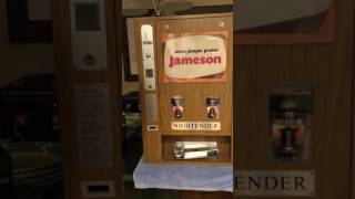 Video Jameson Nightender download MP3, 3GP, MP4, WEBM, AVI, FLV Juli 2018