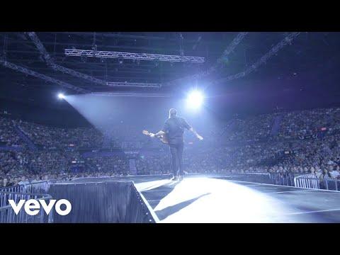 Jo Black – Spring (Live At The Sun Arena / 2019)
