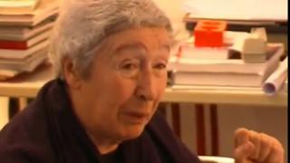 Intervista a Gae Aulenti