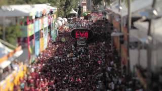 Video Banda Eva Carnaval 2011   Não precisa mudar download MP3, 3GP, MP4, WEBM, AVI, FLV Juni 2018