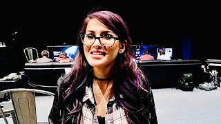 I played STAR WARS: BATTLEFRONT 2