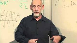 Lecture 9 | String Theory and M-Theory