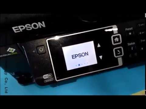boma.ltd 100% Test OK Printhead For EPSON WF 7110 7111 3620 3640 7610 7620 7611 7621