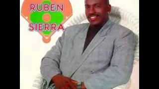 Ruben Sierra - Quemarse Entero