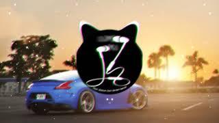 Skan El Speaker - Hustler feat (Highdiwaan) (Bass boosted HD)