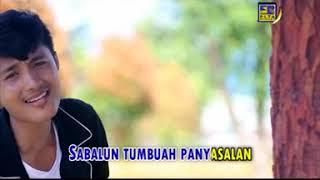 Daniel Maestro - Tasisiah Di Galanggang [Lagu Minang Terbaru 2019] Official Music Video