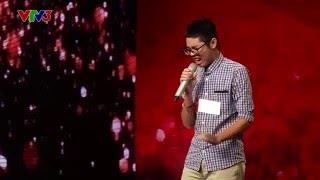 vietnams got talent 2014 - tap 06 - thu can - chau hieu hoa