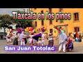 Video de Totolac