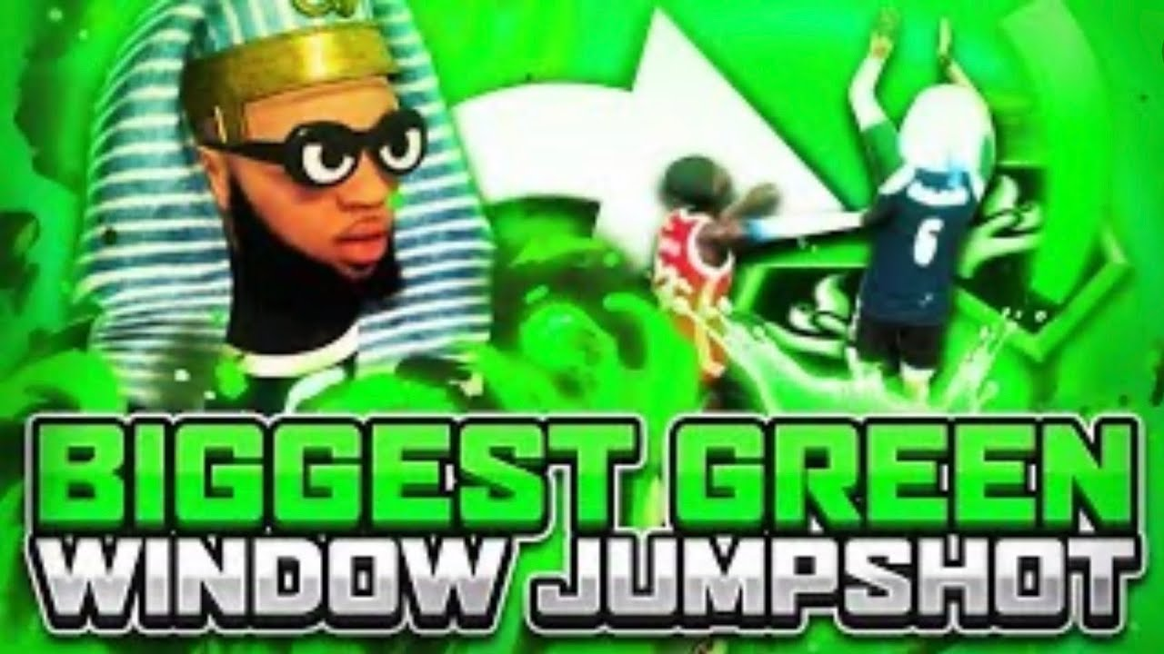 NEW BEST JUMPSHOT FOR EVERY BUILD & EVERY QUICK DRAW IN NBA 2K20! BEST CUSTOM JUMPSHOT NBA 2K20🔥