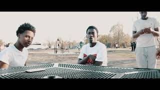 Roscoe - so smooth (Official Video) Shot by @Dodbh