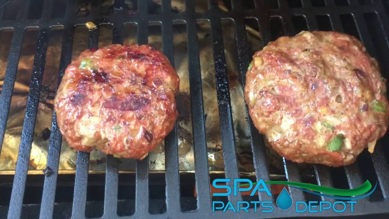 how to clean traeger grill grates