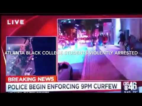 Black Student Union | LIFESTYLE from YouTube · Duration:  4 minutes 43 seconds