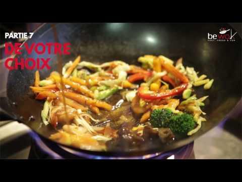 wok-crevettes