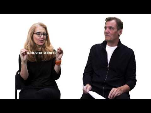 LPC: David Walsh & Jennifer Dochstader - The Past, Present, & Future of Label Printing
