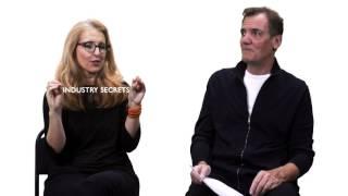 LPC: Jennifer Dochstader & David Walsh - The Past, Present, & Future of Label Printing