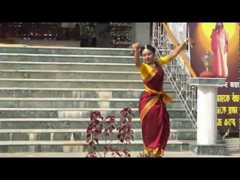 madhura murati mp3 song